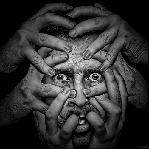 عکس-کاور-بیماری-روانی