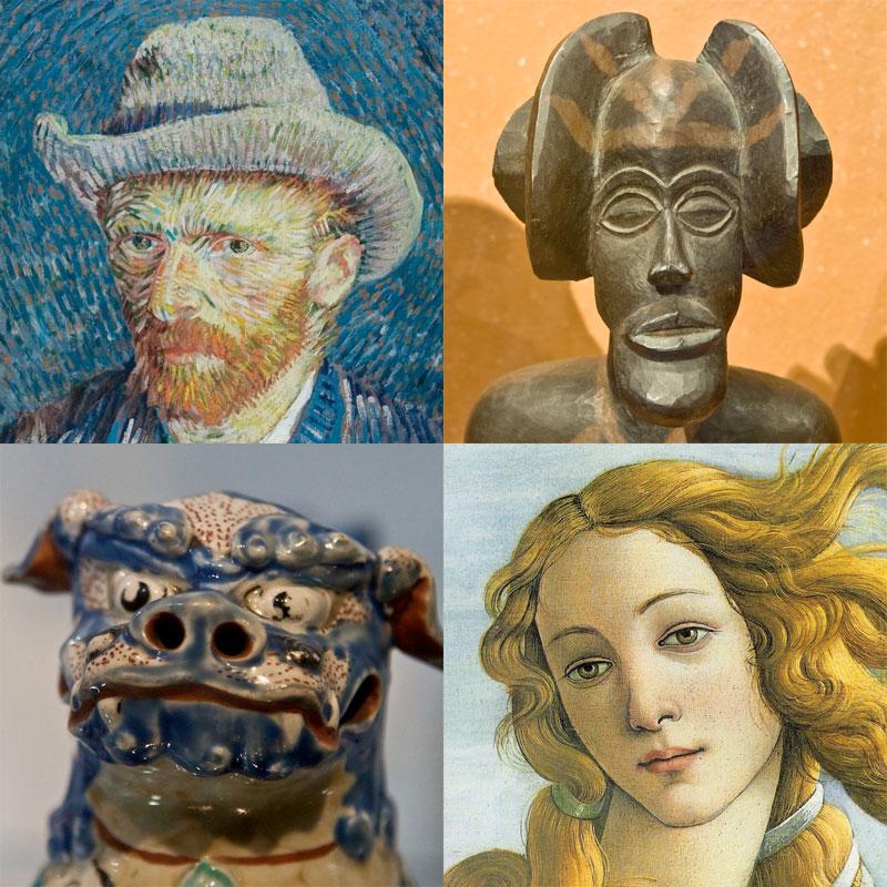 Cover-Art-portrait-collage