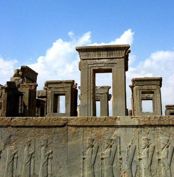 Cover-Persepolis_recreated
