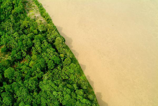 Cover-new-7-wonders-nature-amazon-river-basin