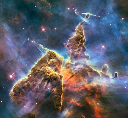 Cover-space92-hubble-anniversary