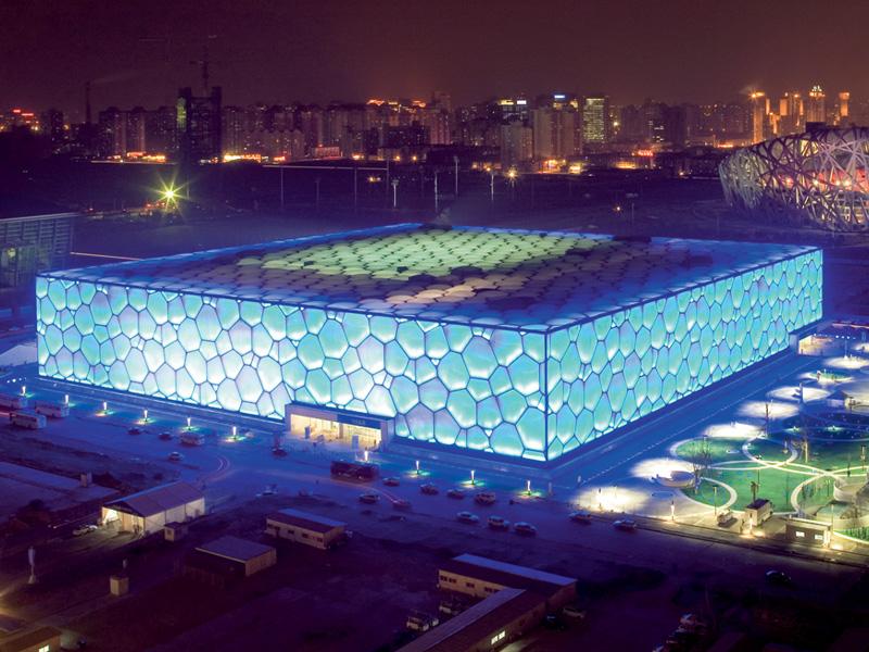 عکس کاور معماری (1)