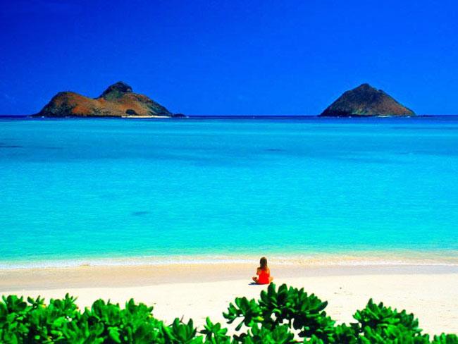 عکس کاور هاوایی (2)