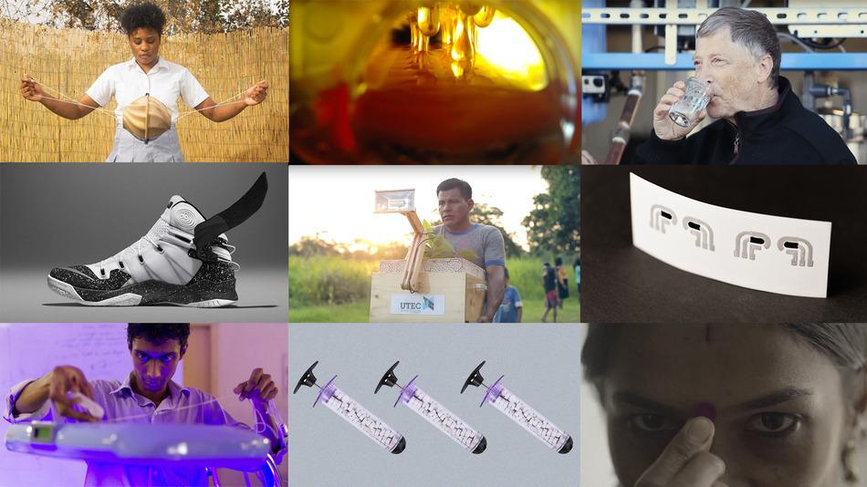 social-good-innovations-2015