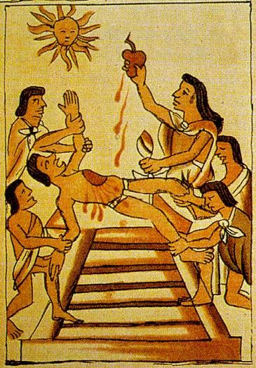 cover aztecs human sacrifice1