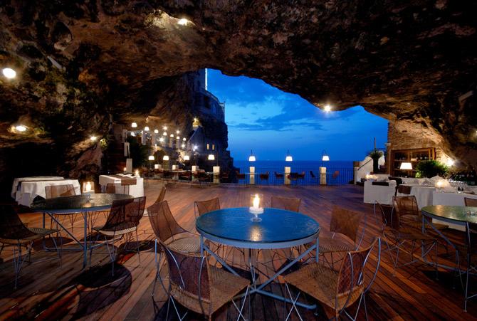 cover hotel ristorante grotta palazzese (2)