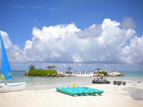 cover jamaica