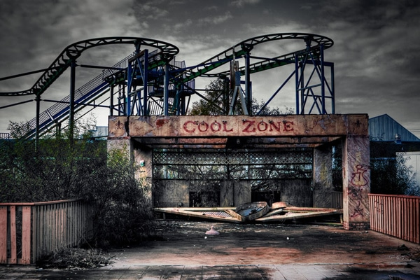 cover six flags new orleans