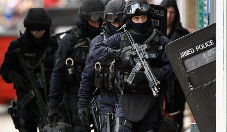 کاور ۱۰ شهر خطرناک اروپا