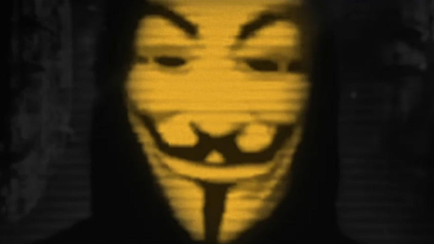 cover hackers