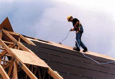 cover roofers