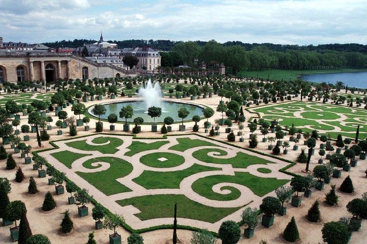 cover best gardens