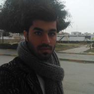 محمد ممبینی